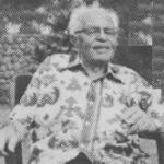 1.Pater Frans Cornelissen, SVD Asal: Belanda Masa Kerja: 1926 – 1946